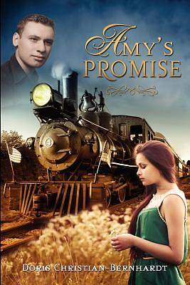 Amys Promise