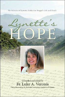 Picture of Lynette's Hope