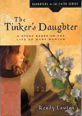 Picture of The Tinker's Daughter