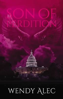 Picture of Son of Perdition
