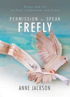 Picture of Permission to Speak Freely