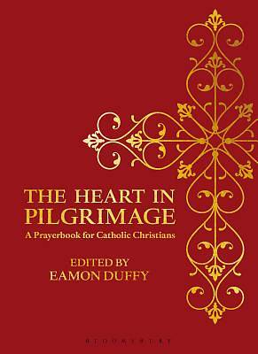 Picture of The Heart in Pilgrimage
