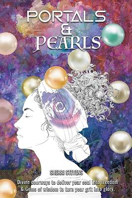 Picture of Portals & Pearls