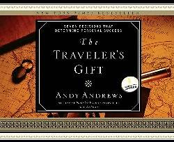 Picture of The Traveler's Gift (Library Edition)