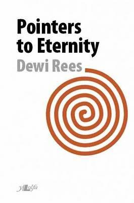 Pointers to Eternity