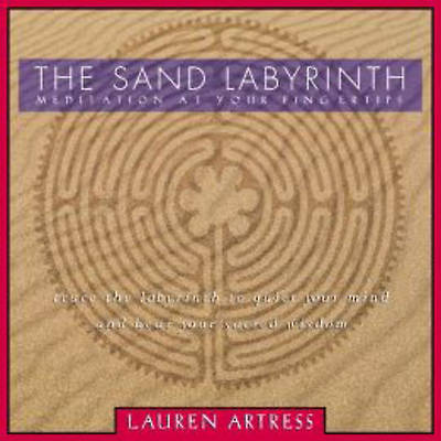 The Sand Labyrinth