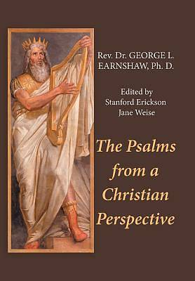 Picture of The Psalms from a Christian Perspective