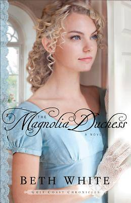 Picture of The Magnolia Duchess