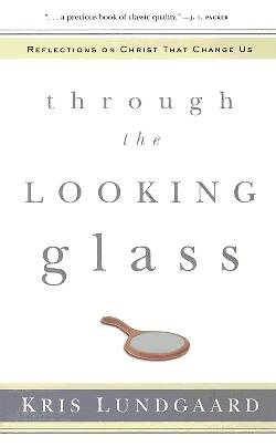 Picture of Through the Looking Glass