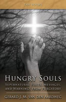 Picture of Hungry Souls