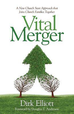 Picture of Vital Merger