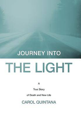 Picture of Journey Into the Light