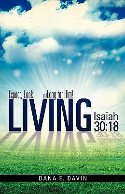 Picture of Living Isaiah 30
