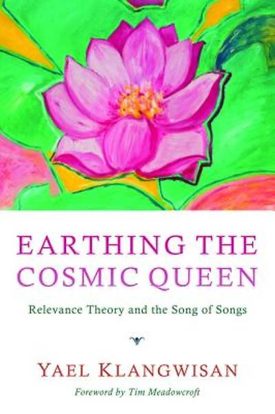 Earthing the Cosmic Queen