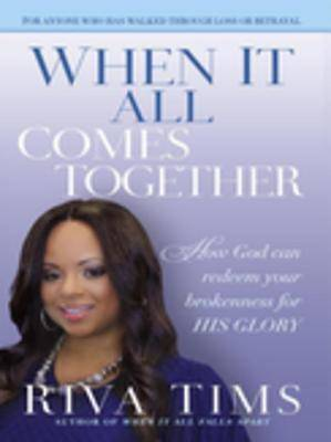 When It All Comes Together [ePub Ebook]