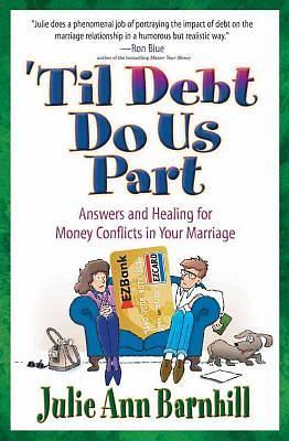 Picture of Til Debt Do Us Part