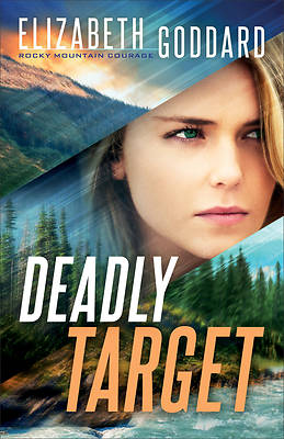 Picture of Deadly Target