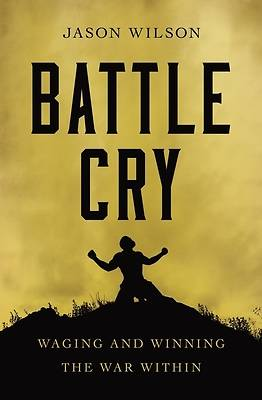 Picture of Battle Cry