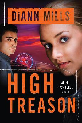 Picture of High Treason