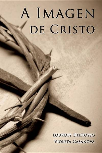 Picture of A Imagen de Cristo