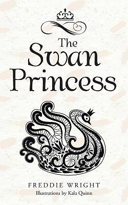 Picture of The Swan Princess