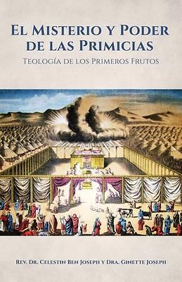 Picture of El Misterio y Poder de las Primicias