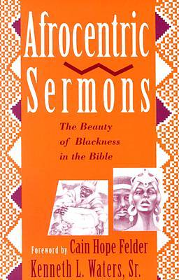 Afrocentric Sermons