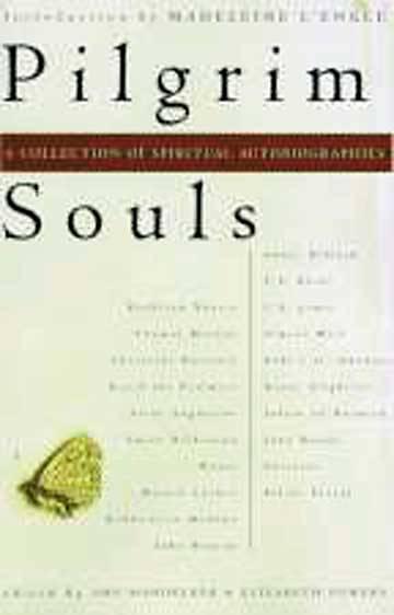 Picture of Pilgrim Souls