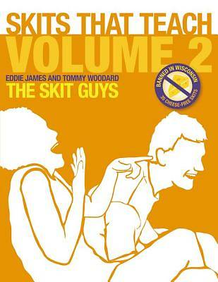 Skits That Teach, Volume 2