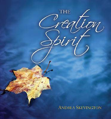 Creation Spirit