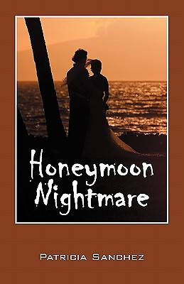 Honeymoon Nightmare
