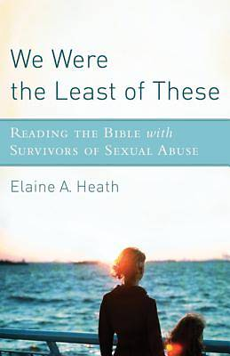 We Were the Least of These [ePub Ebook]