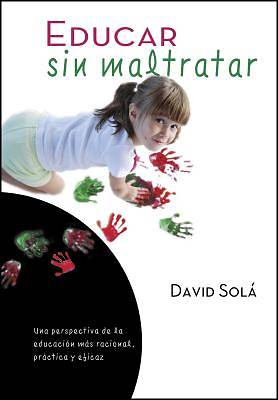 Picture of Educar Sin Maltratar