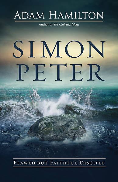 Picture of Simon Peter - eBook [ePub]