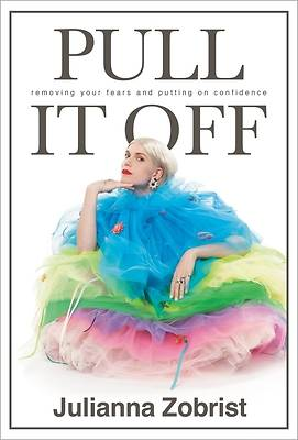Picture of Pull It Off