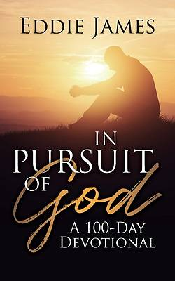 Picture of In Pursuit of God