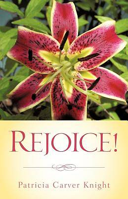 Picture of Rejoice!