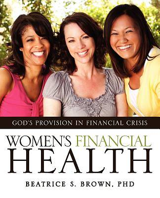 Womens Financial Health