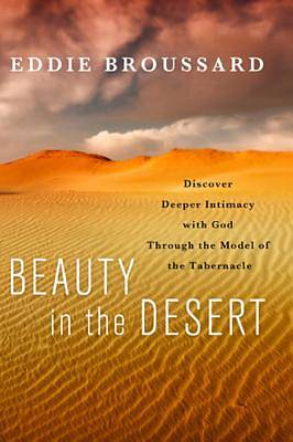 Beauty in the Desert [ePub Ebook]