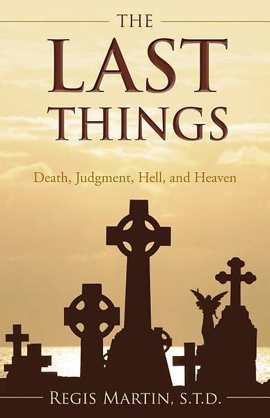 Picture of The Last Things