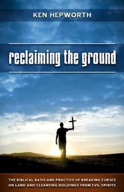Picture of Reclaiming the Ground