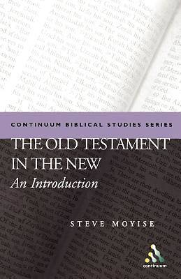 Old Testament in the New