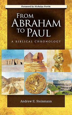 Picture of From Abraham to Paul