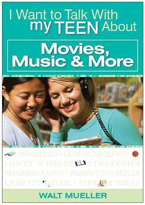 Movies, Music and More