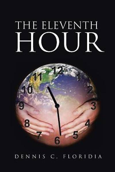 Picture of The Eleventh Hour