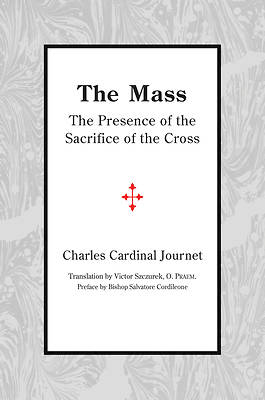 Picture of The Mass