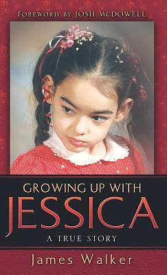 Picture of Growing Up with Jessica