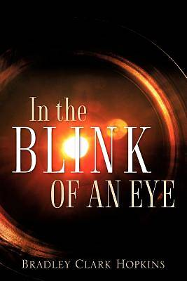 Picture of In the Blink of an Eye