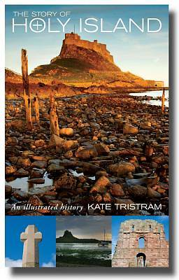 The Story of Holy Island [ePub Ebook]