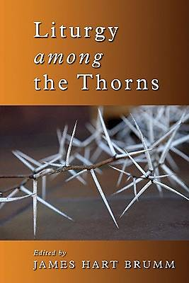 Liturgy Among the Thorns